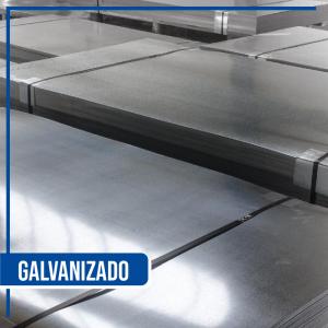Galvanizados